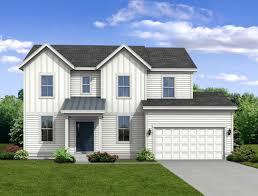 Ryan Home Floor Plans Stratford Ii Floor Plans William Ryan Homes
