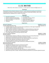 warehouse resume skills summary customer 315 best resume images on pinterest resume templates a letter