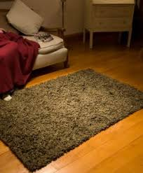 Leather Shag Rug Leather Shag Rugs And Suede Shag Rugs Free Uk Shipping