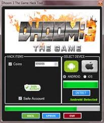 dhoom 3 apk apk downloads for android mob org apkmania dhoom 3 the apk