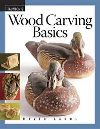 53 best wood carving images on pinterest wood projects wood and