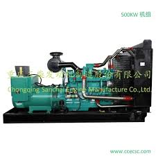 engine engine suppliers and manufacturers at