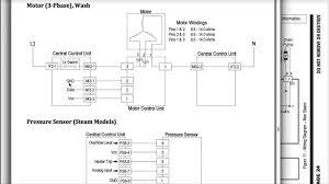 whirlpool duet wiring diagram
