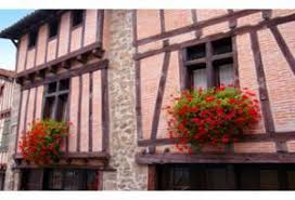 chambre d hote parthenay bed breakfast parthenay maison jacques