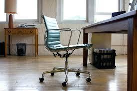Vintage Desk Ideas Desk Chairs Eames Office Chairs Vintage Desk Chair For Sale