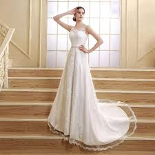 wedding frocks 960 best wedding dresses images on wedding gowns
