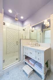 Kids Bathroom Vanities Projects U2014 Jill Warren Design