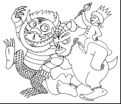 narnia colouring pages free printable coloring little people