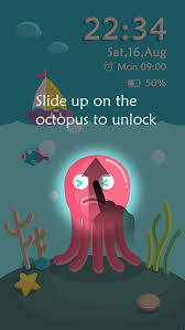 go locker apk free free octopus live go locker 1 00 apk android