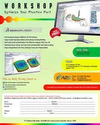 jual tutorial autocad bahasa indonesia collection of jual tutorial solid work jual tutorial autocad 2010