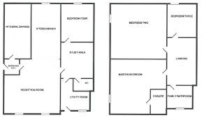 the simpsons house floor plan 4 bedroom country house for sale in whitehouse farm oast