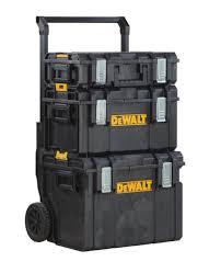 box cart tool cart ebay