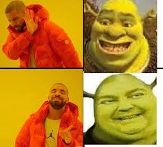 Memes De Drake - memes do drake q eu fiz memes hu3 br amino