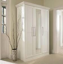 ikea mirror closet doors home design ideas