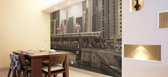dining room murals dining room wall murals eazywallz home improvement thoughts