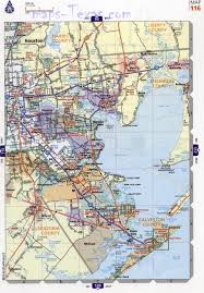 Texas County Map With Cities Liberty Mapfree Maps Of Texas