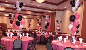minnie mouse baby shower decorations minnie mouse party decorations minnie mouse party