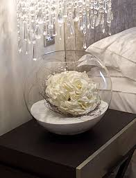 decorating home with flowers decorating with flowers in glass bowls all arrangements grasses