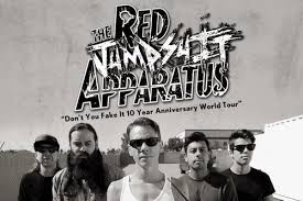 the jumpsuit apparatus don t you it the jumpsuit apparatus album don t you it has