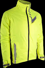 which cycling jacket men jackets membrane talvena mj440 silvini