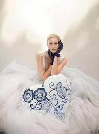 2nd wedding etiquette great destination or 2nd wedding dress hi low dresses