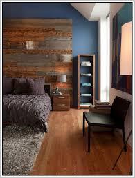 cherry wood nightstand home design ideas
