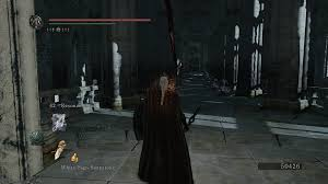Soapstone Dark Souls 2 2015 Pc Screenshot Thread Of The Only Place Where Compression Isn