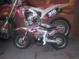 motocross bike weight thinking of getting my 4 year old an electric mx moto related