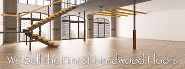 Laminate Flooring Association Home Sunshine Floor Supplies