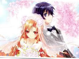 imagenes 4k download download imagenes 4k anime couple wallpaper 10 wall art picture