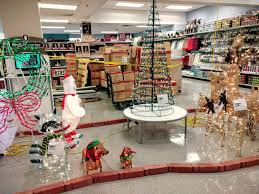 Christmas Decorations Shop Westfield by Robert Dyer Bethesda Row Christmas In October At Sears In