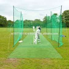 cricket net excel buy cricket net excel manufacturer cricket net