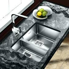 kitchen sink sale uk kitchen sinks for sale kitchen sinks sale uk babca club