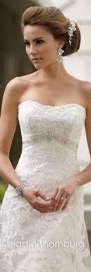 jeweled wedding dresses jeweled embroidered lace a line wedding dress 113211
