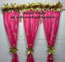 door hanging designs doubtful online get cheap bird coat hooks 25 door hanging designs marvelous designer bandhanwar september 2014 21