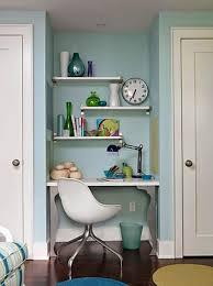 bureau avec rangement au dessus bureau avec rangement au dessus maison design sibfa com