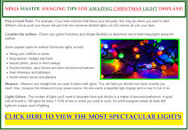 Best Way To Put Christmas Lights On Tree by The Ultimate Retro Christmas Guide Retro Living