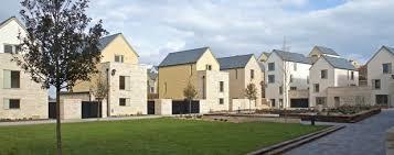 housing designs beautiful housing design home designs
