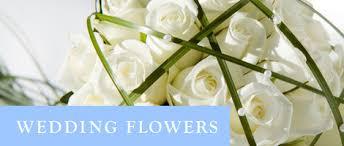 wedding flowers kilkenny florist kilkenny forget me not flowers kilkenny
