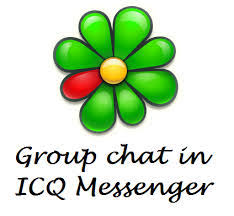 icq apk icq messenger chat apk for android youth plus india