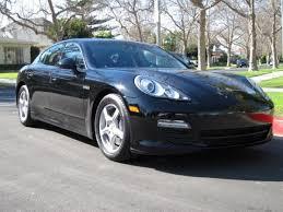 porsche panamera rental atlanta luxury car rentals in chicago il imagine lifestyles