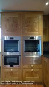 handmade kitchen furniture 116 best bespoke handmade english kitchens u0026 furniture images on