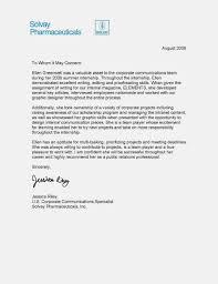 Resume Waiter Enterprise Administrator Cover Letter