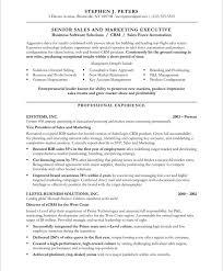 Jobs Resume Esl Dissertation Conclusion Ghostwriter Websites Uk Haddix Found