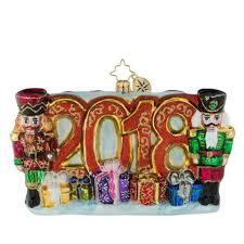 radko nutcracker ornaments christopher radko for sale free shipping