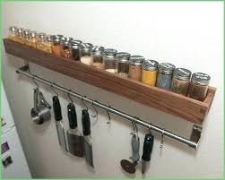 kitchen spice storage ideas spice organization ideas creative spice storage best cabinet door