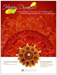 beautiful best diwali greeting card design 3 image