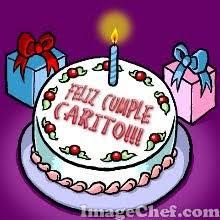 imagenes de feliz cumpleaños carito feliz cumple akane kagome cotilleos foro de sgteam