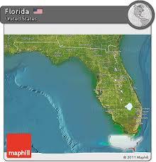 satellite map of florida free satellite 3d map of florida
