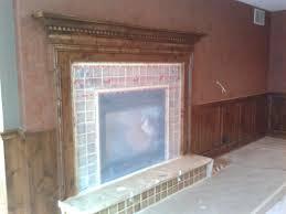 fireplace t larsen design llc